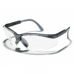 ZEKLER Szemüveg Z101 több színben