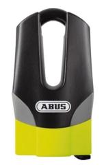 ABUS féktárcsazár Granit quick mini