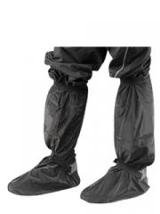 Esővédő felszerelés