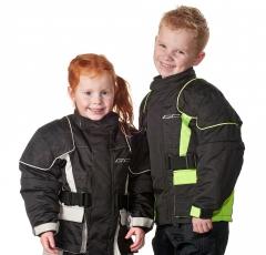 GRAND CANYON KIDS, gyerek textilkabát