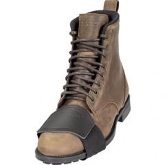 LOUIS  cipővédő váltókarhoz