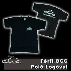 OCC Póló 162200000K