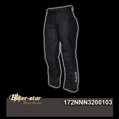 B-Star Arsenic, női, cordura textilnadrág