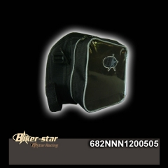 B-STAR PDA tartó