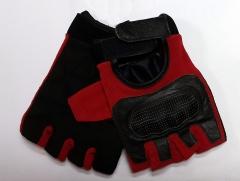 B-STAR textil kesztyű