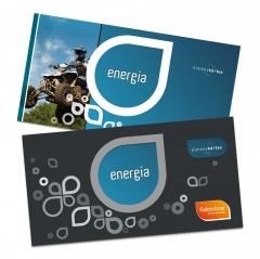 FELDOBOX Energia Ajándékkártya