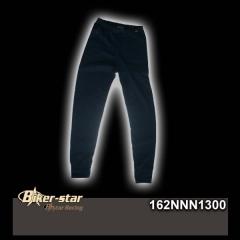 B-STAR  thermo alsóruha, nadrág