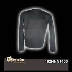 B-STAR  thermo  felső