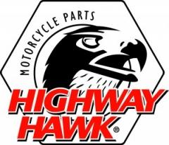Highway Hawk bukócsövek