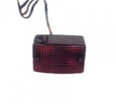 Univerzális hátsó lámpa UL-01