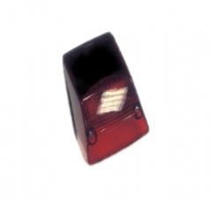 Univerzális hátsó lámpa UL-03