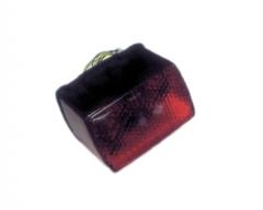 Univerzális hátsó lámpa UL-04
