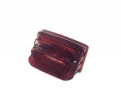 Univerzális hátsó lámpa UL-05