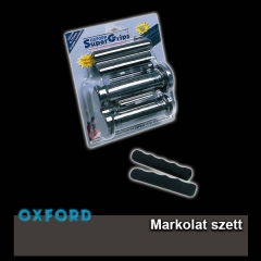 OXFORD markolat szett OX OF64 125mm