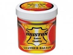 BRISTON Méhviaszos bőrápoló balzsam