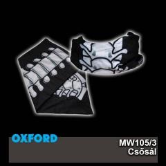 OXFORD csősál