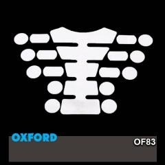 OXFORD tankpad