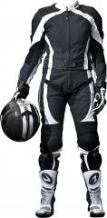 GRAND CANYON Phoenix motoros bőrruha