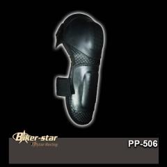 B-STAR könyökvédő, PP-506