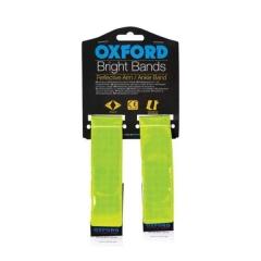 Oxford láthatósági pánt OF 107