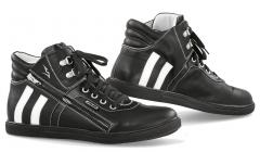 FALCO Mint 897, rövid szárú cipő
