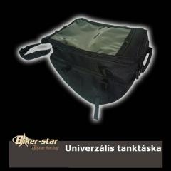 B-STAR tanktáska