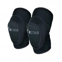 B-STAR protektoros neoprén térdvédő, PR4 Evo