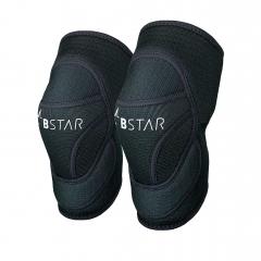B-STAR neoprén térdvédő intelligens protektorral, PRX1