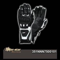 B-STAR bőrkesztyű 7500