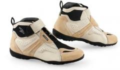 FALCO Exel 898, rövid szárú cipő