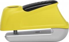 ABUS riasztós féktárcsazár Trigger 345