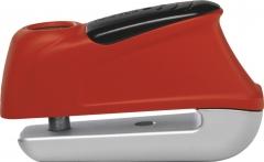 ABUS riasztós féktárcsazár Trigger 350