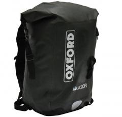 OXFORD hátizsák AQUA20R
