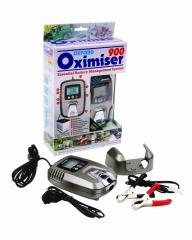 OXFORD akkumulátor töltő OXIMISER 900