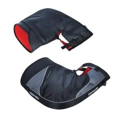 OXFORD kézmelegítő kicsi