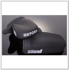 OXFORD kézmelegítő nagy