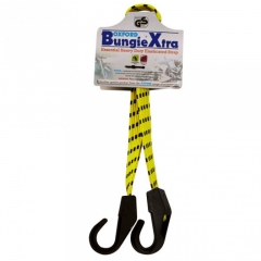 OXFORD Bungee Extra 32