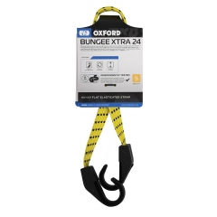 OXFORD Bungee Extra 24