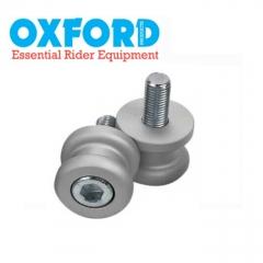 OXFORD emelő szem hátsó M10