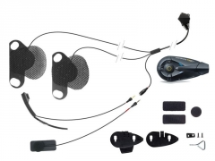 Interphone-F3MC   Shoei specifikus Bluetooth kihangosító