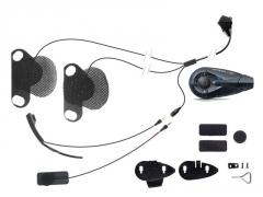 Interphone-F4MC Shoei specifikus Bluetooth kihangosító