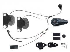 Interphone-F5MC   Shoei specifikus Bluetooth kihangosító