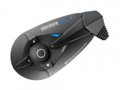 Interphone-F5XT Universal   Bluetooth kihangosító