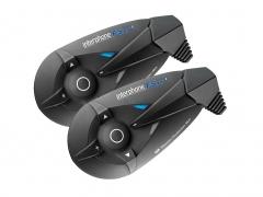 Interphone-F5XT-Twin Universal   Bluetooth kihangosító