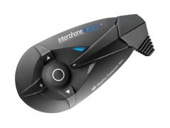 Interphone-F4XT Universal Plus   Bluetooth kihangosító
