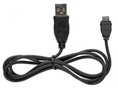 USB töltő kábel (Interphone F/F5)