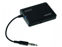 Interphone Sztereó Bluetooth adóegység