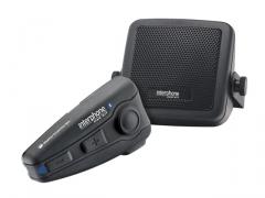 Interphone CAR KIT   Bluetooth kihangosító
