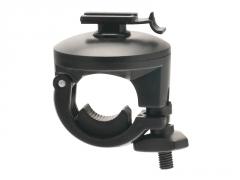 Tartó a Motioncam-01-hez   (csőkormányra)
