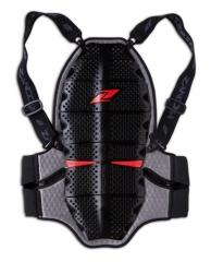 Zandona gerincvédő protektor Shark EVC X6